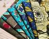 China factory wholesale african wax prints fabric/Real Wax/Super Wax African fabrics 24*24 72*60 40*40 96*96