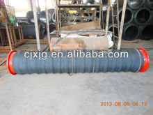 Changjiang Mould Rubber Suction Hose