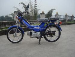 50cc 70cc 110cc cheap classic dog model JY70-42 cub motorcycle