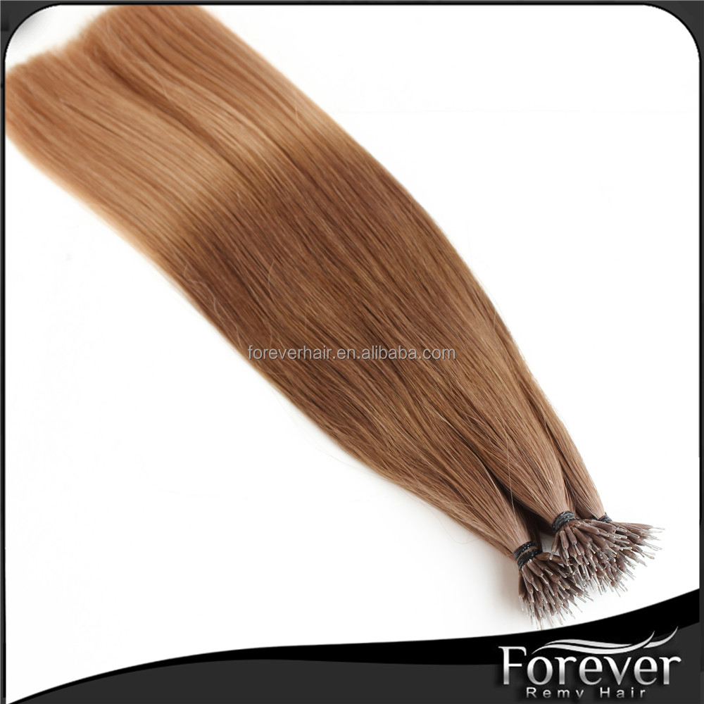Russian Remy Hair Extension Suppliers 40