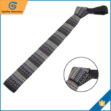 Chunhe Hot Sale Good Quality Wholesale Knitted Neckwear
