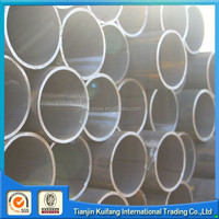 schedule 60 schedule 80 carbon thin wall thickness black steel pipe