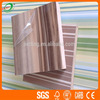 Furniture Material WPC Board UV Panel