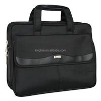 2014 THE NEWEST NYLON BRIEFCASE laptop shoulder bag