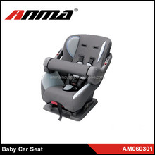 Good Quality Safety Infant Child Baby Car Seat Seats Secure Carrier Chair