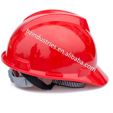 Factory helmet safety for sale