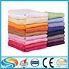 alibaba china supplier dye and print 100%cotton fabric textile for bed sheet