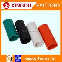 PVC Flexible Sheets