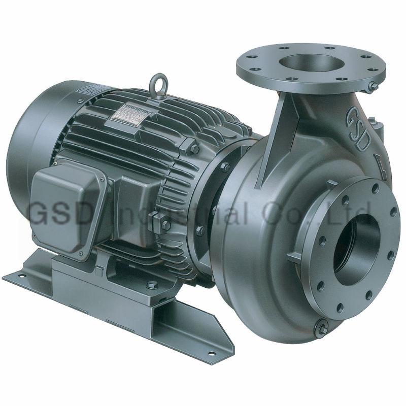 Gps Horizontal Centrifugal Pump Manufacturer Buy Horizontal Centrifugal Pump Manufacturer