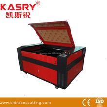 Hot sale co2 laser cutting machine for wood /acrylic/plastic