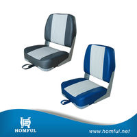 boat seat pedestals frp boat console seat inflatable seat boat