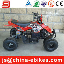2014 electric atv for kids (EB04)