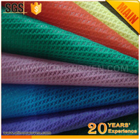 Low Cost 100 pp Non woven Fabric