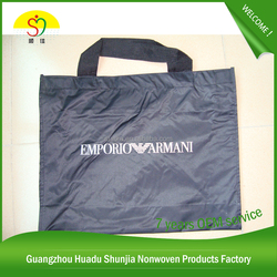 High Quality Promotion Bag Fold Up Polyester Bag