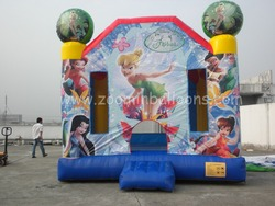 2015 inflatable jumping castle,inflatable bounce Z1185