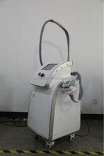 Vacuum+Roller infant sputum vacuum suction devices