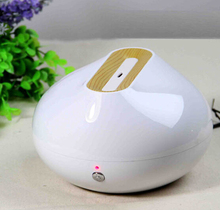 odor eliminator,perfumes and fragrances sex spray, aromatherapy essential oil diffuser
