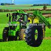 /p-detail/neum%C3%A1ticos-del-tractor-agr%C3%ADcola-agricultura-jard%C3%ADn-c%C3%A9sped-neum%C3%A1ticos-distribuidor-para-la-venta-12.4-28-300001016404.html