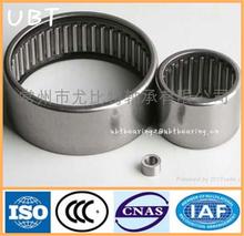 OE: 4001047072008 Agrale automotive needle bearing