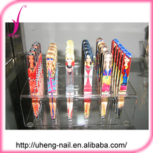 Many styles Stainless steel eyebrow tweezers