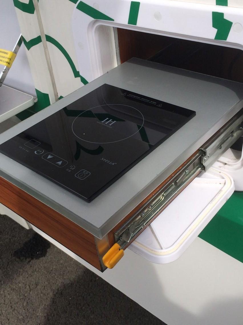 Hauteur 76mm lourde charge de glissi re de tiroir avec verrouillage tiroir coulissant id de - Glissiere de tiroir ...