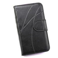 For Alcatel One Touch Pop C5/5036d Phone Cover