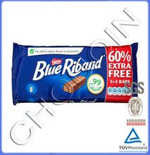 Chocolate packaging plastic pouches for crackers
