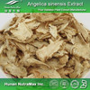 100% Natural Angelica Extract, Angelica Extract Powder, Angelica Extract