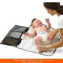 Comfortable Baby Change Pad