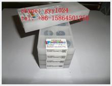 Hitachi high quality boring heads for milling machines RDMX1604MOTN CY250