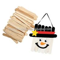 Made In China Ice Cream Sticks Art And Craft