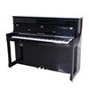 88 Keys Digital Piano/Upright Teaching Piano/Electronic Piano (HD-L118)