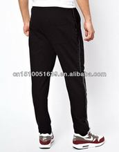 Buy wholesale direct from china yarn for knitting man sweatpants