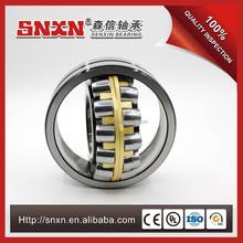 China bearing exporter high precision spherical roller bearing 23964CA