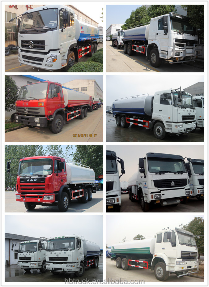 20000 Liters water tanker truck.jpg