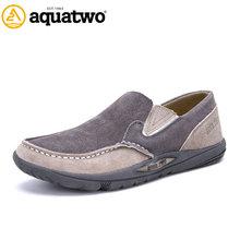 2014 venta al por mayor nuevo customzie aquatwo es-101934-a sandalia de los hombres