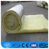 Glasswool Insulation,Glass Wool,Roll With Low Price Supplier-Xing Runfeng
