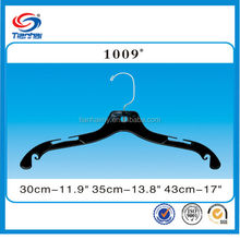 484 hanger / plastic hanger clothes