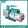 China Wholesale High Quality cryogenic pump