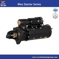 1114109 110436 50100 3339 12v DC Motor Starter