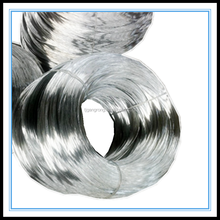 Hot Dipped Galvanized Iron Wire/Binding Wire/GI Wire