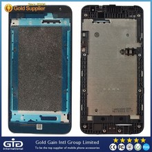 Middle Chassis Plate Bezel for HTC Desire 300