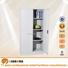 17 Year Professional OEM Service High Quality Customized Steel Metal File cabinet