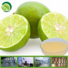 Cuidados de saúde grau capim limão em pó