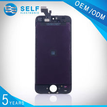 Highest Quality Wholesale 3000Mah Battery Case For Iphone 5