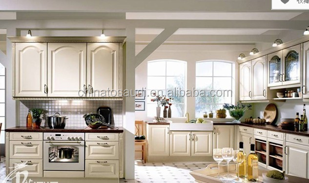 Kitchen Cabinet Set : Kitchen Set Wood Kitchen Cabinet Design - Buy Kitchen Cabinet,Kitchen ...