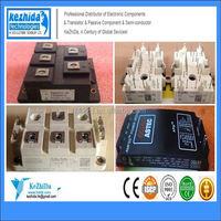 wholesale electronic component AQG22105 ZIP