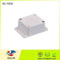 SU-M20 SU-M21 small electrical junction box