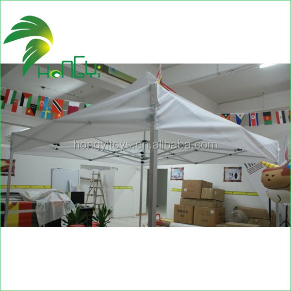 Cusotmized Folding Tent 3x3m (1)
