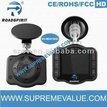 car racing recorder hd 720p dash camera with web-camera provide ODM/OEM service